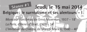 jeudi15mai-cine