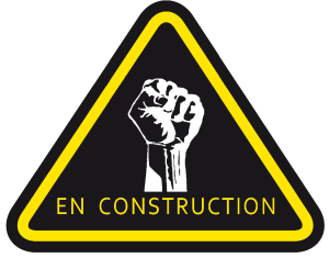 EnConstruction_2